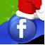 Like Pat on Facebook