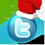 Follow Pat on Twitter